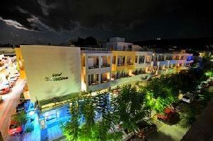 Hotel Maritina