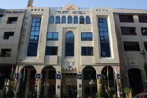 Rum Hotels - Al Waleed