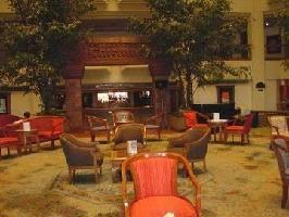 Hotel Sima Thani