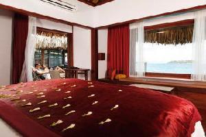 Hotel Sofitel Bora Bora Marara Beach