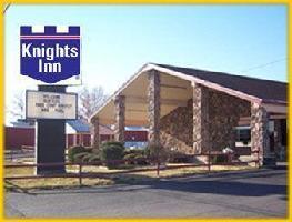 Hotel Knights Inn Brownwood