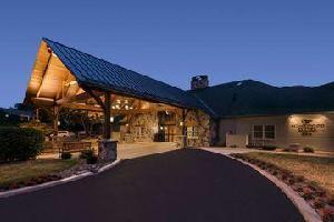 Hotel Homewood Suites Syracuse-liver
