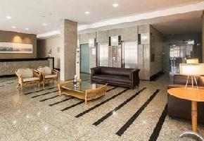 Hotel Mercure Apartments Recife Metropolis