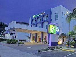 Hotel Holiday Inn Express San Jose