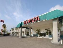 Hotel Ramada Limited Ellenton/bradenton Area