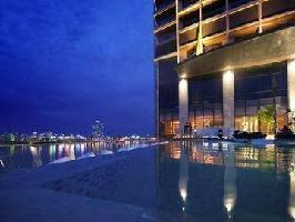 Hotel Novotel Premier Han River