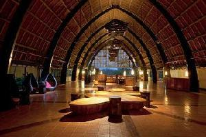 Hotel Holiday Inn Resort Vanuatu