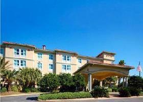Hotel Comfort Inn Destin