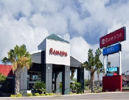 Hotel Ramada - Del Rio
