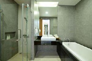 Hotel Kacha Resort