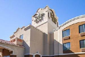 Hotel Sleep Inn At North Scottsdale Road