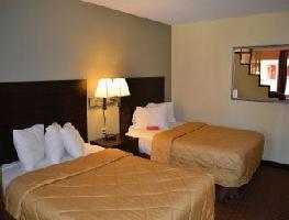 Hotel Ramada El Paso