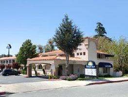Hotel Days Inn Banning Casino/outlet Mall