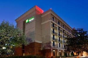 Hotel Holiday Inn Express Atlanta Airport