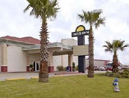 Hotel Days Inn Clute