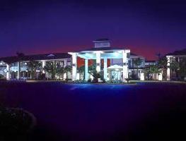 Hotel Days Inn & Suites Jekyll Islan