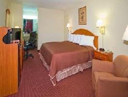 Hotel Howard Johnson Inn - Conway