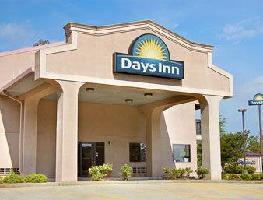 Hotel Days Inn Kennesaw/atlanta