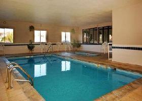 Hotel Quality Inn Loveland