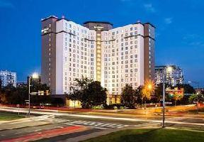 Hotel Residence Inn Arlington Pentagon City