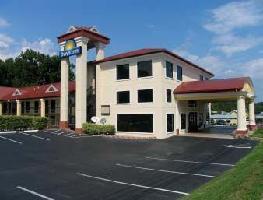 Hotel Days Inn Dalton