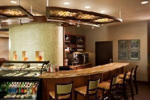 Hotel Hyatt Place Atlanta/alpharetta/north Point Mall