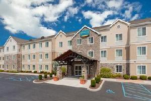 Hotel Staybridge Suites Allentown West