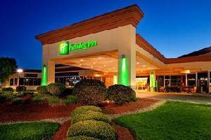 Hotel Holiday Inn Allentown-i-78 (lehigh Valley)