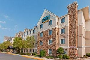 Hotel Staybridge Suites Allentown Be