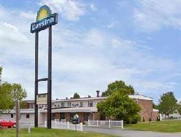 Hotel Days Inn Fond Du Lac