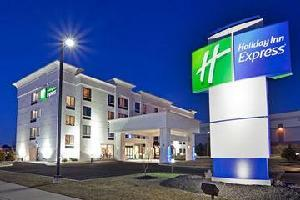 Hotel Holiday Inn Express Fishkill-m