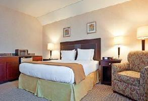 Hotel Holiday Inn Express & Suites N