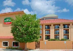Hotel Courtyard Fort Worth I-30 West Near Nas Jrb