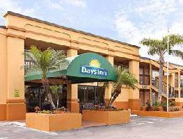 Hotel Days Inn Fort Myers North