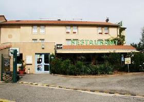 Comfort Hotel Valence