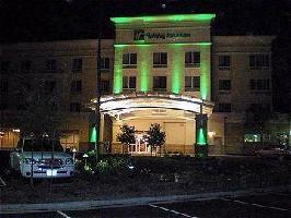Hotel Holiday Inn Grand Rapids Downtown
