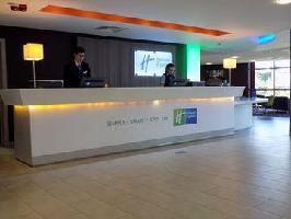 Hotel Holiday Inn Express Dunstable