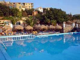 Hotel Elounda Residence Apartments A