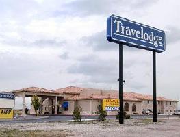 Hotel Gallup Travelodge