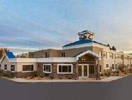 Hotel Days Inn Bismarck