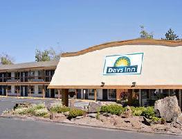 Hotel Days Inn Bend
