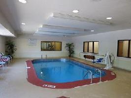Hotel Holiday Inn Express Henderson