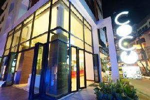Hotel Coco Resort Patong