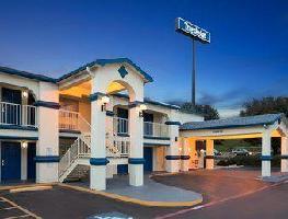 Hotel Days Inn Killeen/fort Hood
