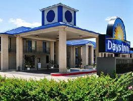 Hotel Days Inn Killeen Mall