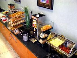 Hotel Best Western Jfk Inn & Suites