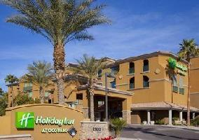 Hotel Holiday Inn Phoenix - Chandler