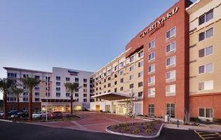 Hotel Fairfield Inn & Suites Phoenix