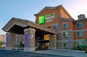 Hotel Holiday Inn Express & Suites T