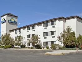 Hotel Days Inn Jerome/twin Falls